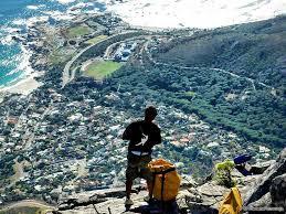Južnoafrička Republika Images?q=tbn:ANd9GcSdwWwpehgUbhPZDVrQq9RdXBhaDE_ECN9SxsrQwaPiFSp7wQ89qQ&t=1