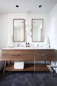 bathroom design amazing bathroom style ideas bath ideas washroom