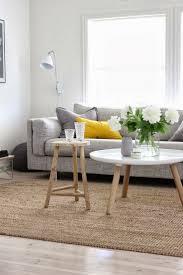246 best grey u0026 yellow interiors images on pinterest living room