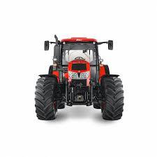 zetor forterra zetor tractors a s