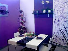 bedroom ravishing purple dining room chairs design ideas decor