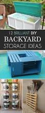 Rustic Wooden Bench With Storage Best 25 Wooden Storage Bench Ideas On Pinterest Toy Chest