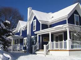 paint colors awesome paint colors ideas for house exterior walls