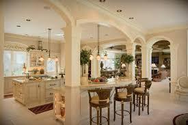 Used Kitchen Island Retro Kitchen Island With Seating U2014 Liberty Interior Kitchen