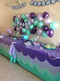 Decoration Themes Best 25 Balloon Decorations Ideas On Pinterest Balloon