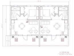 casita floor plans social timeline co