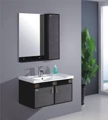 bathroom sink and cabinet ideas awesome basin cabinet bathroom