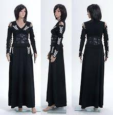 Bellatrix Lestrange Halloween Costume Bellatrix Lestrange Costume Ebay
