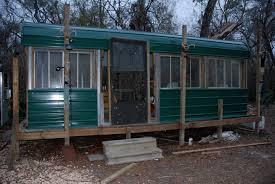 house with carport 24 new built on carports pixelmari com