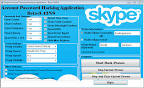 How To Hack A Skype Account Without Downloading Anything