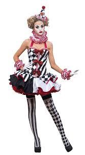 Clowns Halloween Costumes 123 Silks Lyra Images Costume