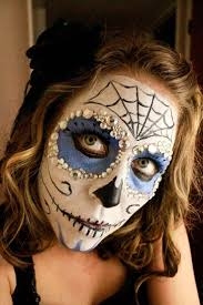 80 best halloween facepainting images on pinterest costumes