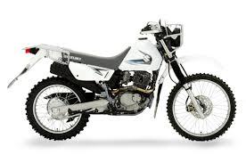 2007 suzuki quadsport z250 manual trojan specifications suzuki motorcycles