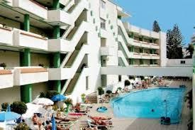 Bellavista   Tenerife   Teletext Holidays