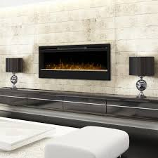 50 Electric Fireplace by Electric Fireplace Santa Rosa Electric Fireplace Insert
