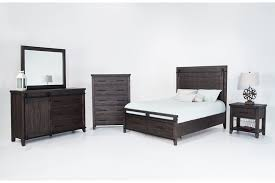 Discount Bedroom Furniture Sale by Discount Bedroom Sets Best Home Design Ideas Stylesyllabus Us
