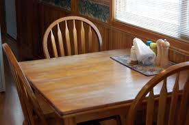 Dinner Table Dinner Table Jpg