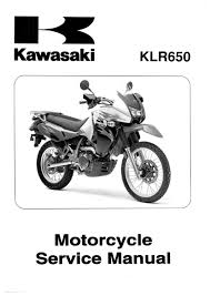 klr650 wiring diagram with electrical images 9000 linkinx com