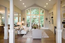 Interior Design Blog Interior Design Interior Design Blogspot - Apartment interior design blog