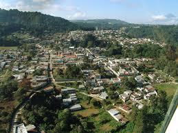 Santa Catarina Pinula