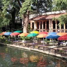Farm To Table San Antonio by San Antonio Riverwalk Hotel Hotel Indigo San Antonio Ihg