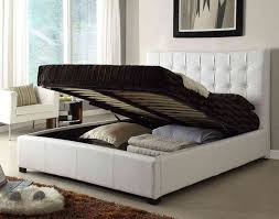 Discount Bedroom Furniture Sale by Bedrooms Discount Bedroom Sets King Size Bedroom Furniture Fancy