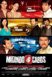 Atando cabos (2001) [Latino]