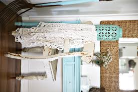 beach cottage does country living farmhouse style life by the