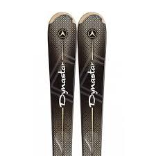 ski evolutif