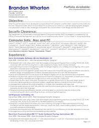 career objective resume examples mock resume objectives sample resume objective resume example enjoyable inspiration ideas sample resume objectives 7 resume help