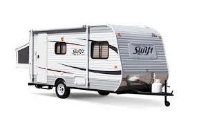 Jayco Camper Trailer Floor Plans Jayco Travel Trailer Floorplans All Seasons Rv Center All