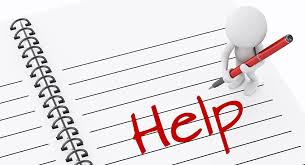 Free Online Tutoring   Online Homework Help for Kids We provide reliable and grade improving homework help to global customers  Our expert science professionals and native