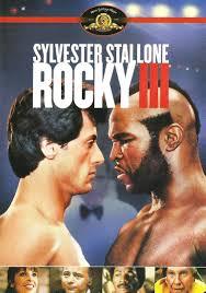 ver rocky iii