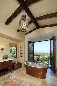 download juliet balcony ideas gurdjieffouspensky com