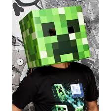 Halloween Minecraft Costume Minecraft Halloween Costumes