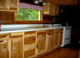 Ready Made Kitchen Cabinets by Kitchen Lighting For Table Kraftmade Cabinets Kitchen L Shaped