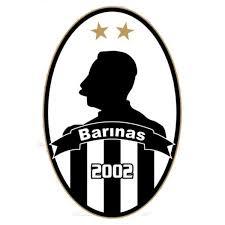 Zamora F.C.