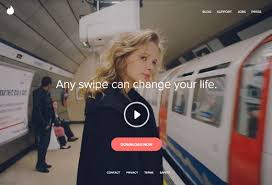 Alternatives To Plenty Of Fish   AskMen Plenty of Fish may be the logical choice if you want a free desktop site  but because most dating apps are in fact free of charge anyways