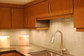Wall Tiles Kitchen Backsplash by Kitchen Backsplash Ideas For Kitchen Kitchen Tiles Images