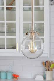 Lighting For A Kitchen by 199 97 Dining Room Idea Canarm Ltd Rae 4 Light Orb Chandelier