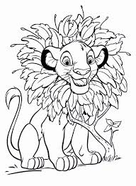 good free coloring pages disney 92 with additional coloring books