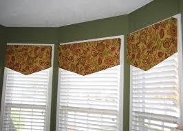 picture of kitchen window valances u2013 home design and decor