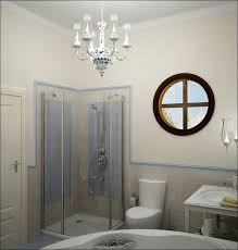 Beige And Black Bathroom Ideas Bathroom Inspiring Small Bathroom Designs With Small Shower