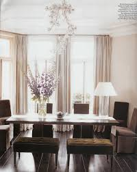 Crystal Chandeliers For Dining Room Swarovski Crystal Chandelier By Tord Boontje Http Tordboontje