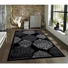 best black friday deals 2016 rugs 9 u0027 x 10 u0027 rugs u0026 area rugs shop the best deals for oct 2017