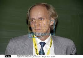 PD <b>Dr. Thomas Armbrust</b>, Univ.-Klinikum Göttingen, Innere Medizin - Gastroenterologie-Viszeralchirurgie-0901087400