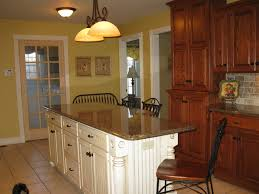Kitchen Cabinets Mahogany Best Gel Stain Kitchen Cabinets Collection And Staining Oak