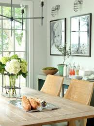 dining tables target dining table ikea round glass table glass