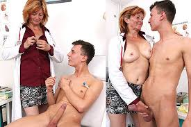 Only young cock cfnm|