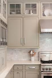 white kitchen backsplash like the cabinet color too warmer than white kitchen backsplash like the cabinet color too warmer than but still light